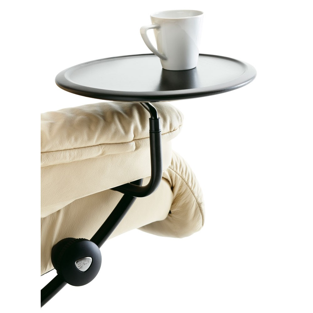 Stressless Swing Table From By Stressless