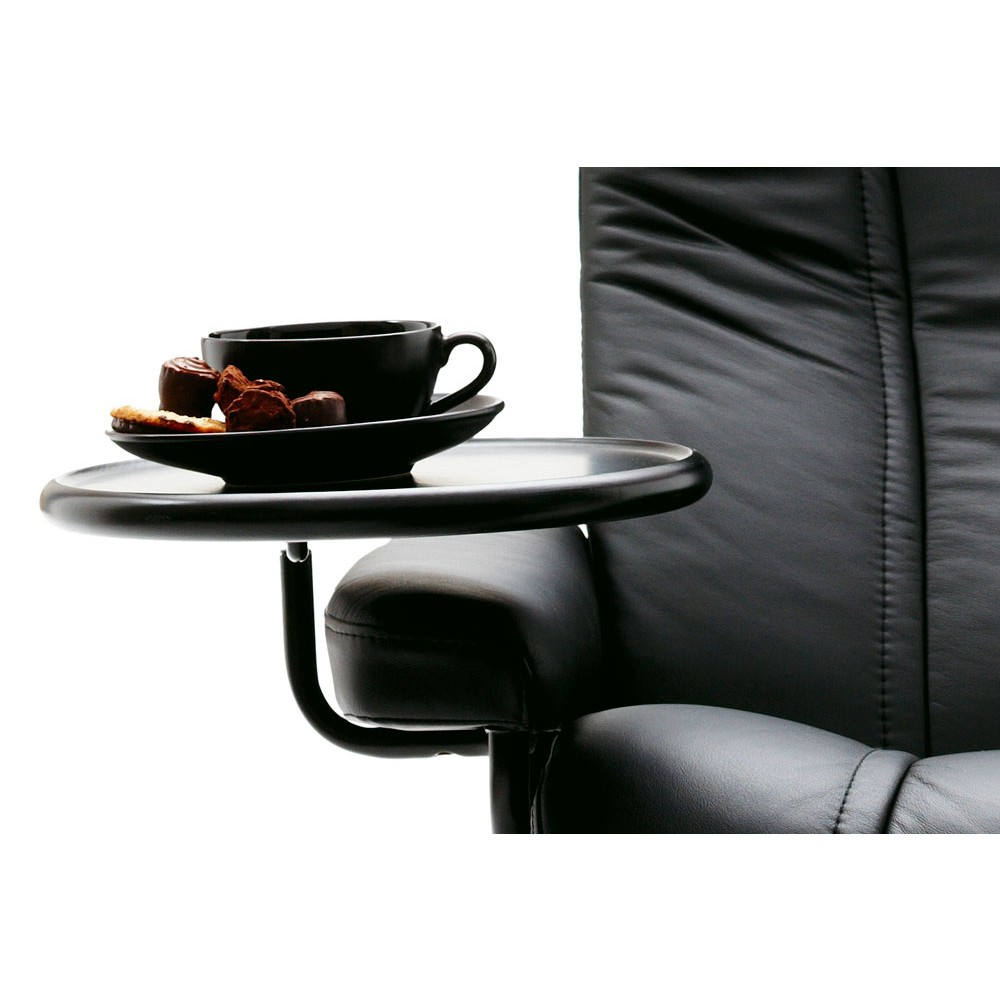 Stressless Swing Table From 195 00 By Stressless