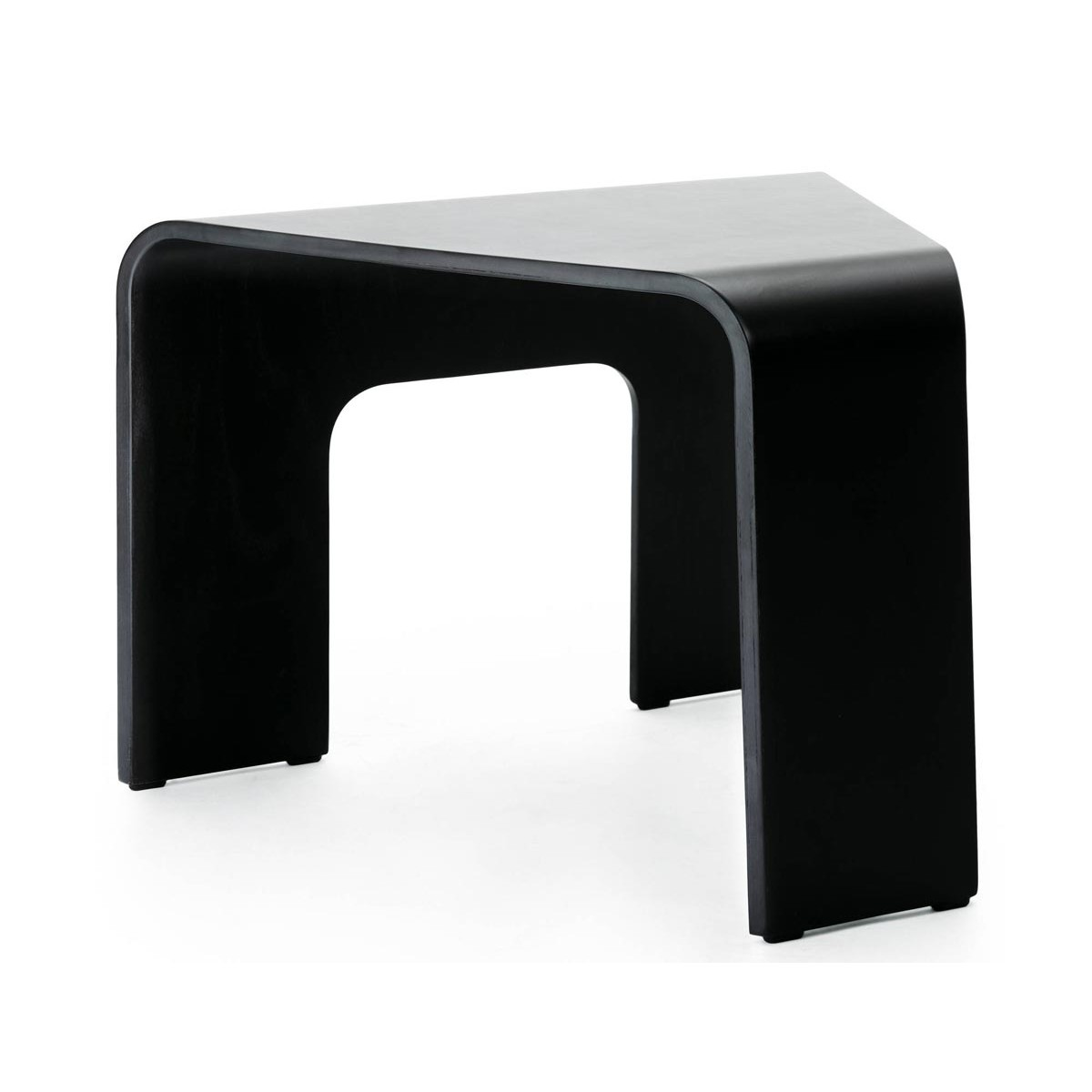 Exceptionnel Stressless Corner Table