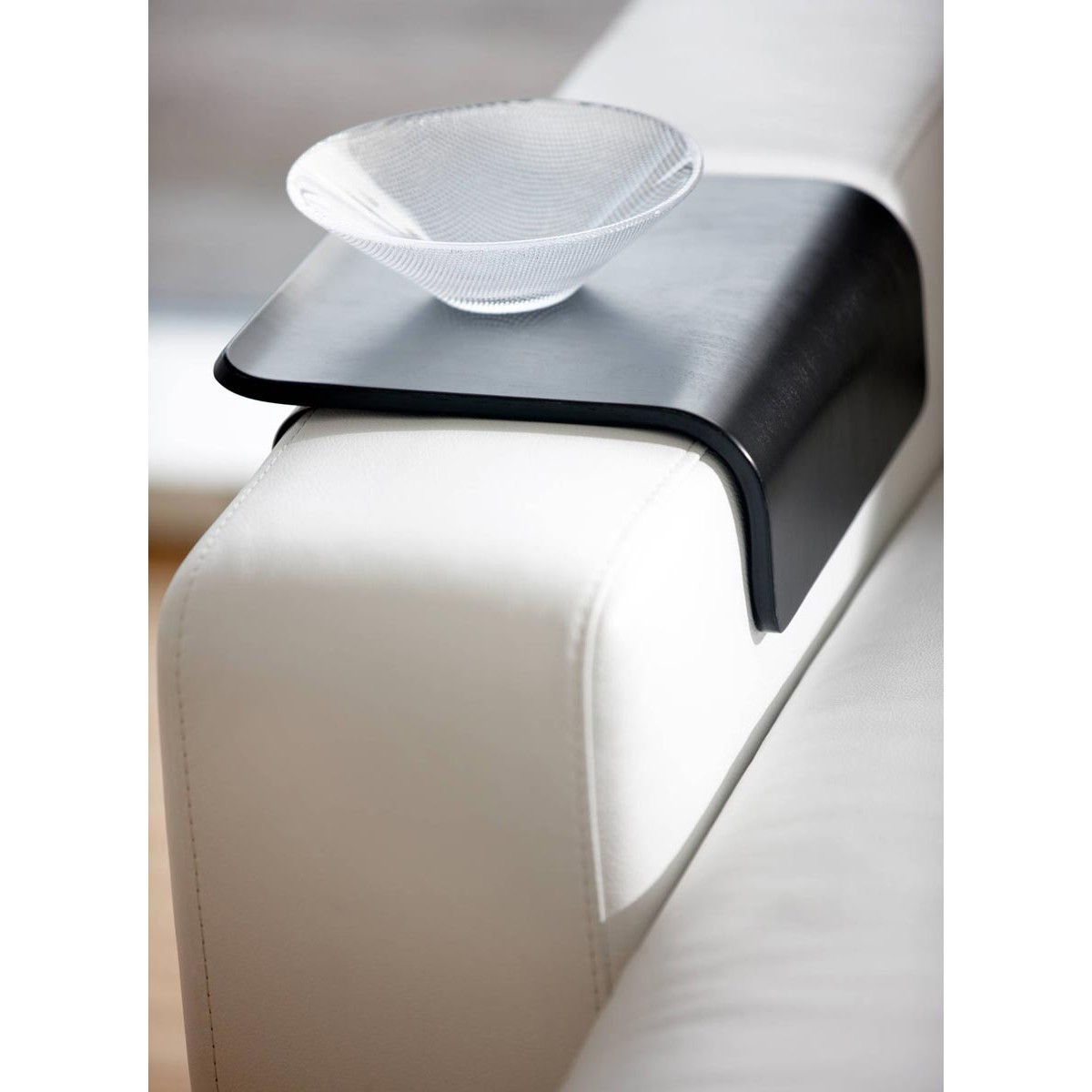 Stressless Easy Arm Table From 225 00 By Stressless