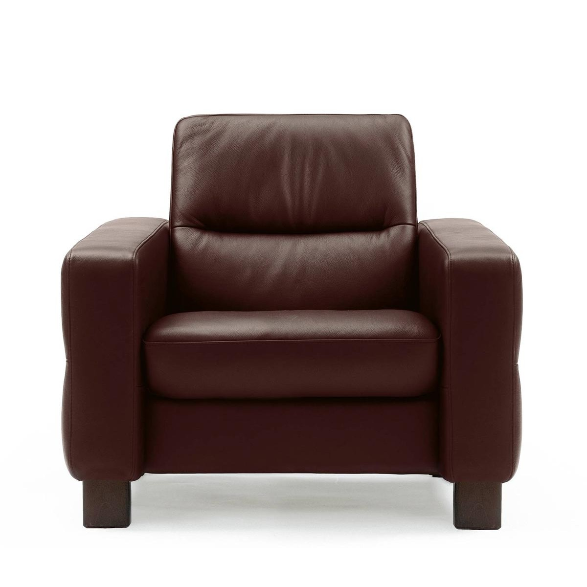 Stressless Wave Low Back Chair From 1 795 00 By