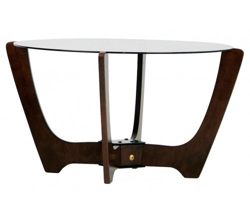 IMG Luna Table