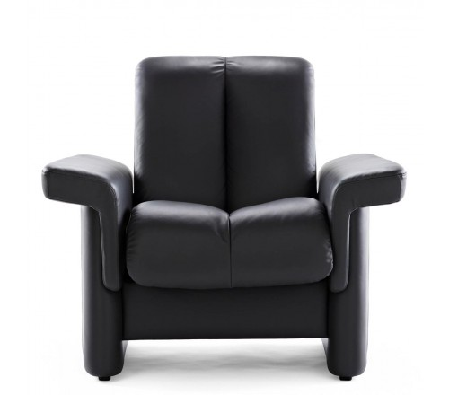 Stressless Legend Low-Back Chair