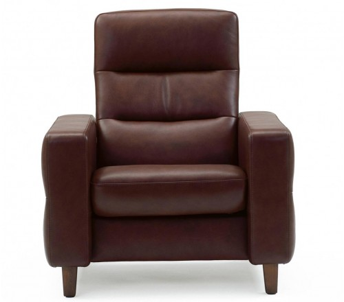 Stressless Wave High-Back Chair