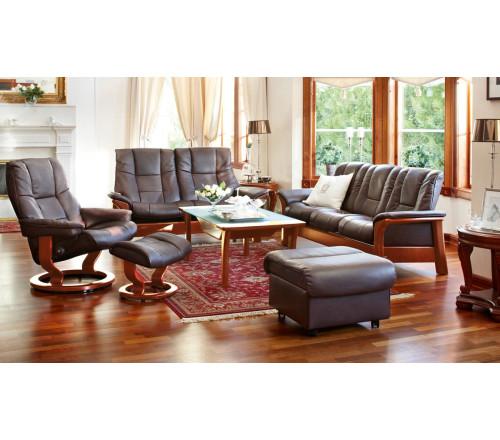 high back sofas uk sofa recliner 40 table 42