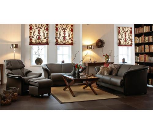 Ekornes Sofa Reviews Sofa Express Furniture Reviews