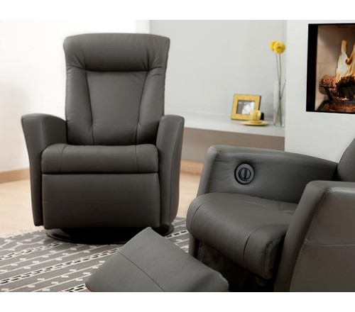 IMG Prince Relaxer Recliner & IMG Prince Relaxer Recliner from $875.25 by IMG - Recliner Store islam-shia.org