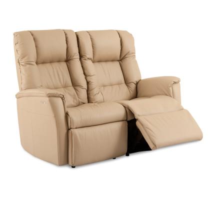 IMG Verona 2-Seat Relaxer Recliner