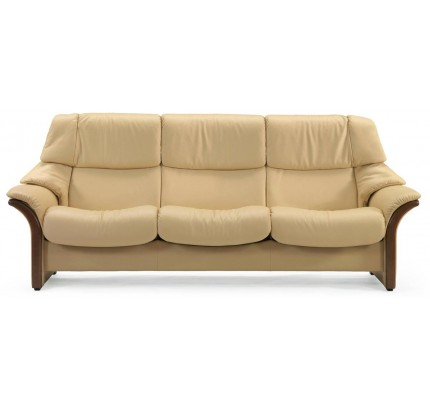 Stressless Eldorado High-Back Sofa