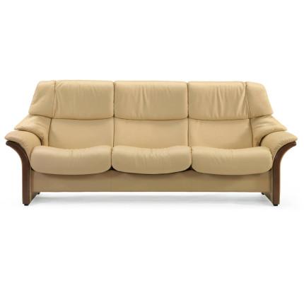 Stressless Eldorado High-Back Sofa