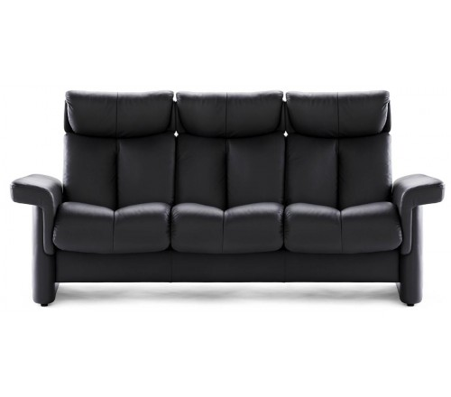 Stressless Legend High-Back Sofa