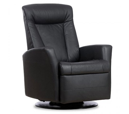 IMG Prince Relaxer Recliner
