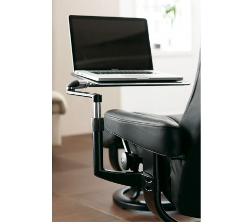 Stressless Personal Computer Table From 595 00 By