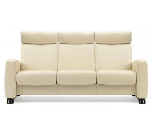 Stressless Arion High Back Sofa From 5