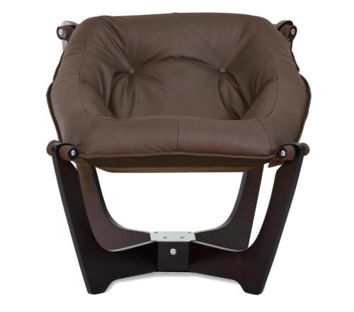 Pleasing Img Luna Leather Low Back Chair Creativecarmelina Interior Chair Design Creativecarmelinacom