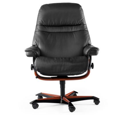 Stressless Sunrise Office Chair