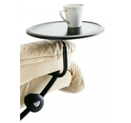 Stressless Swing Table